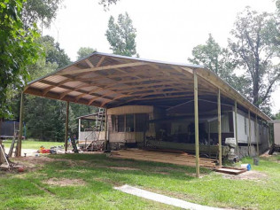 renovation contractor lufkin tx